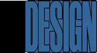 9 Design