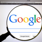 Google search engine optimization